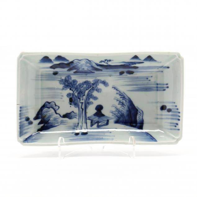a-japanese-arita-ware-porcelain-blue-and-white-tray