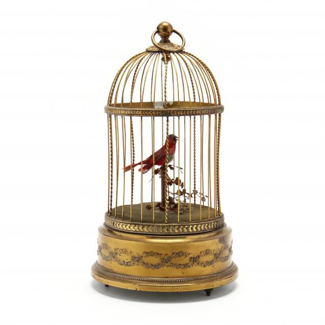 antique-french-automaton-bird-in-cage