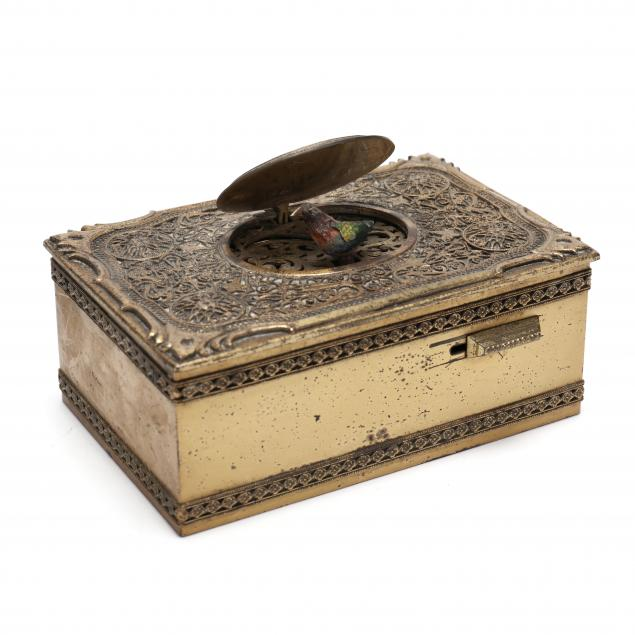 an-antique-karl-griesbaum-singing-bird-box-automaton