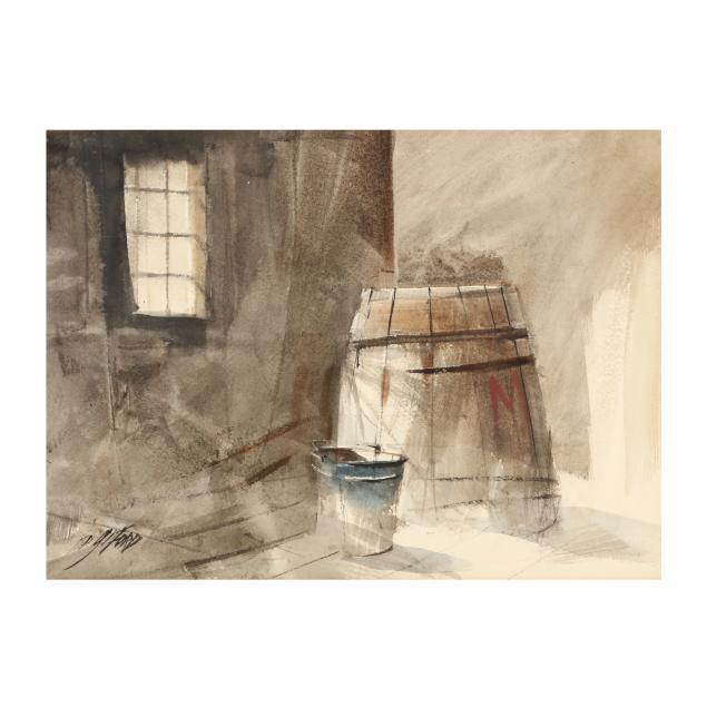 edward-gifford-oh-1927-1998-untitled-bucket-barrel