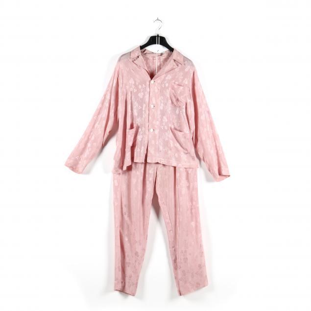 bing-crosby-s-i-charvet-et-fils-i-pink-pajamas