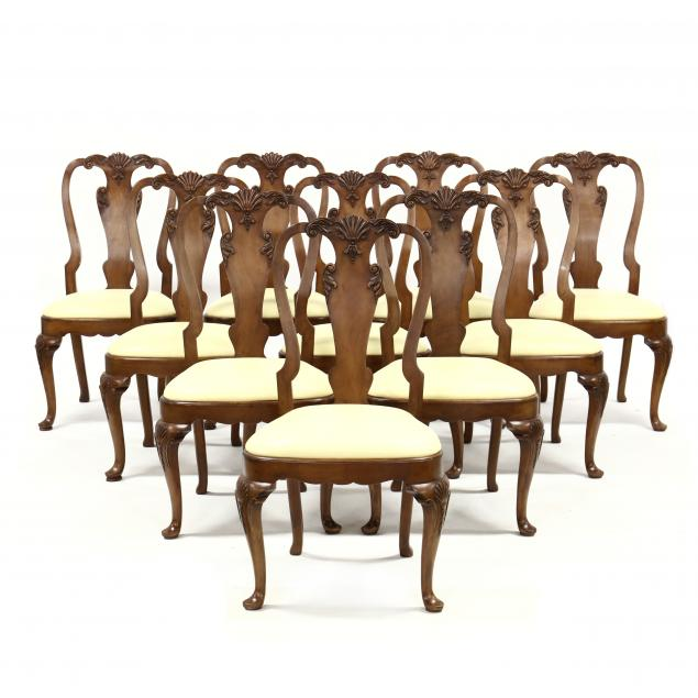 e-j-victor-set-of-ten-queen-anne-style-dining-chairs
