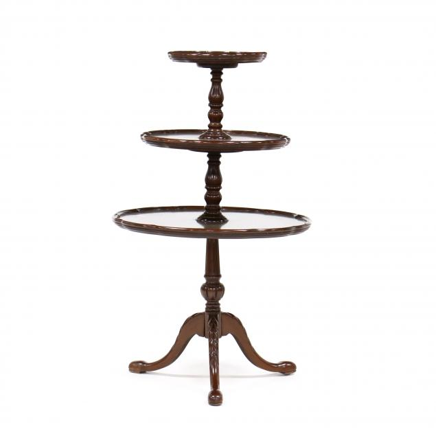 queen-anne-style-mahogany-three-tiered-stand