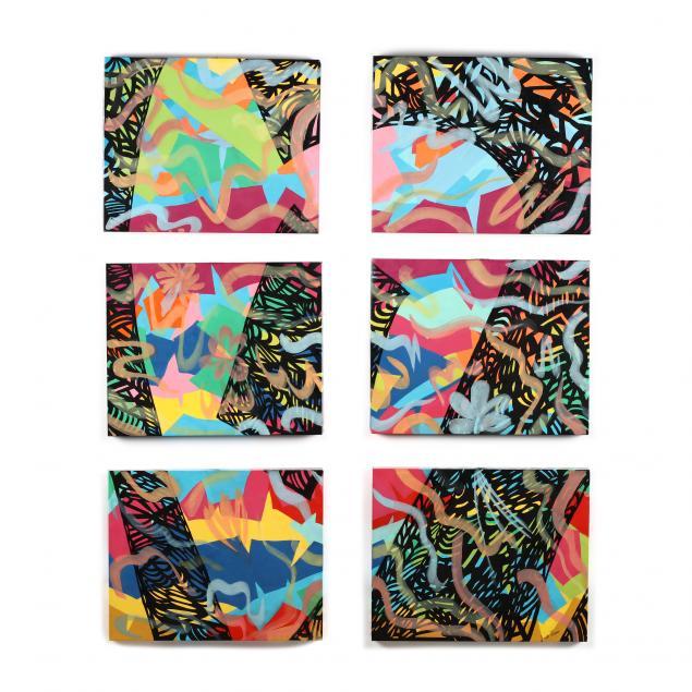 dorothy-gillespie-american-1920-2012-i-kaleidoscope-i