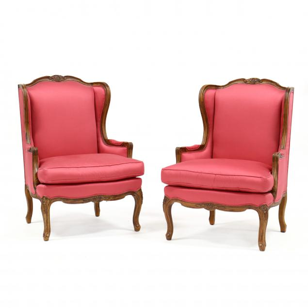 hickory-chair-pair-of-french-style-carved-bergeres