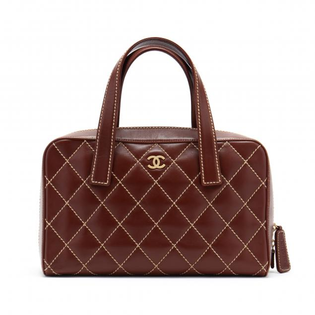 a-wild-stitch-leather-handbag-chanel