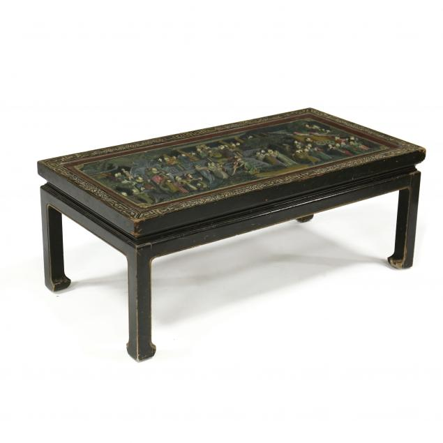 chinese-relief-carved-low-table
