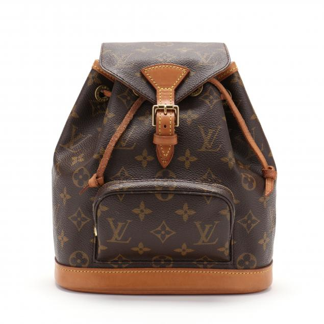 monogram-canvas-backpack-i-montsouris-pm-i-louis-vuitton