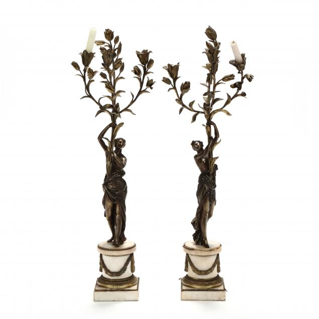 pair-of-neoclassical-style-dore-bronze-and-marble-candelabra