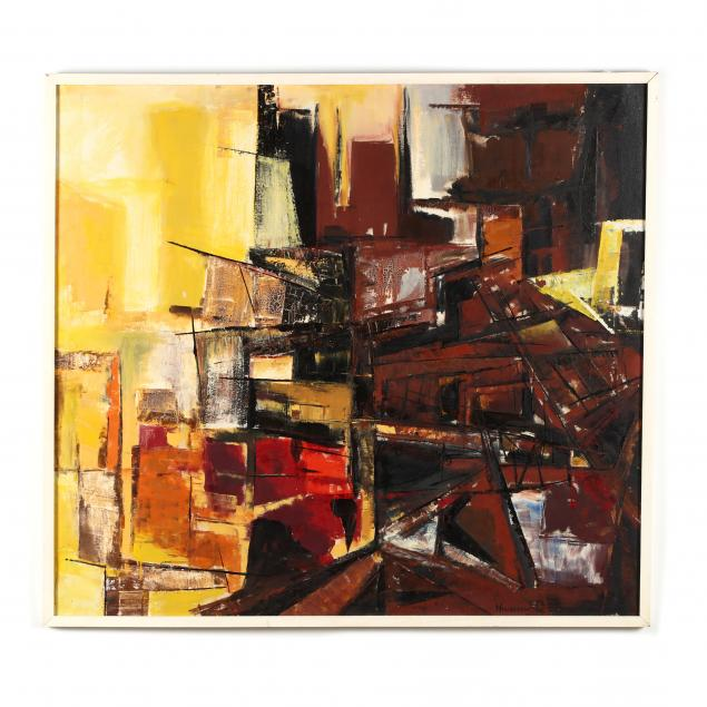 william-minschew-nc-ca-1937-2008-untitled