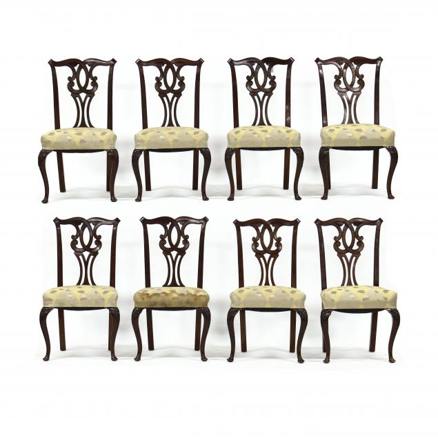 set-of-eight-transitional-carved-mahogany-dining-chairs