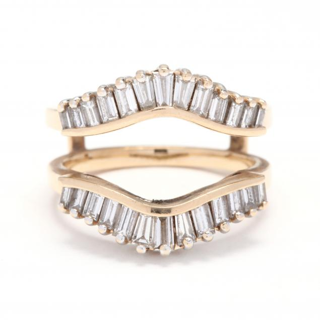 14kt-gold-and-diamond-ring-guard