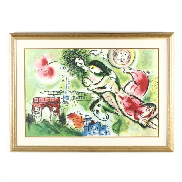 offset-lithograph-after-chagall-s-i-romeo-and-juliet-i