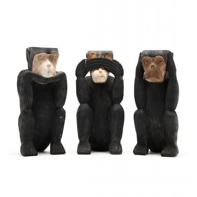the-three-wise-monkeys-wood-carvings