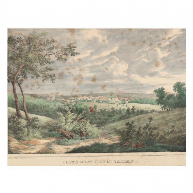 after-gustavus-grunewald-i-south-west-view-of-salem-n-c-i