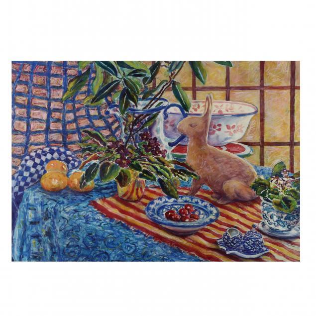 mary-dobbin-nc-tabletop-still-life