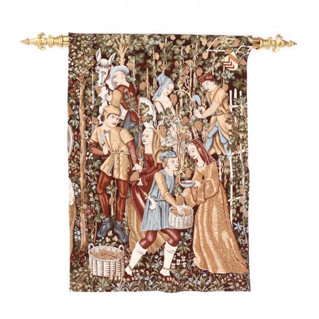 artis-flora-medieval-style-tapestry