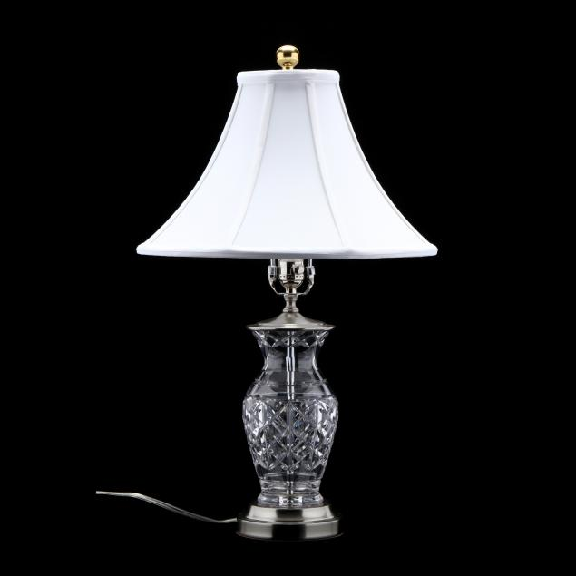 waterford-crystal-table-lamp