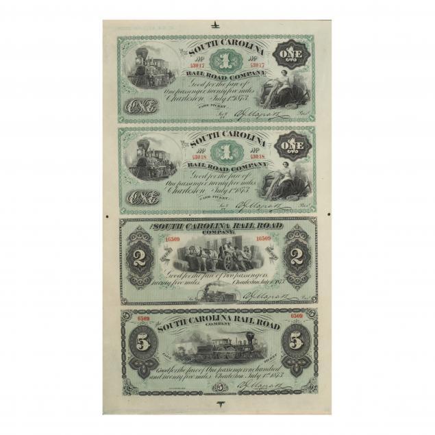 uncut-sheet-of-four-south-carolina-railroad-company-fare-tickets