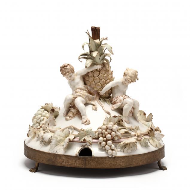 monumental-porcelain-punch-bowl-cover