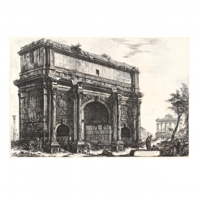 giovanni-battista-piranesi-italian-1720-1778-i-veduta-dell-arco-di-settimio-severo-i