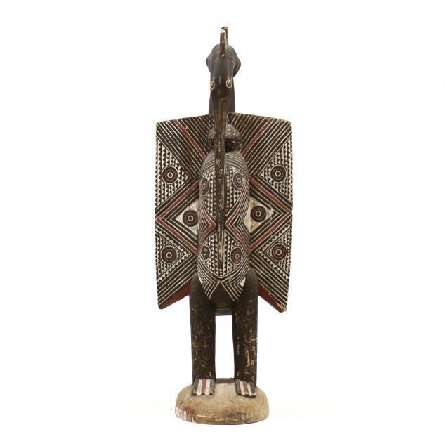a-monumental-senufo-carved-figure