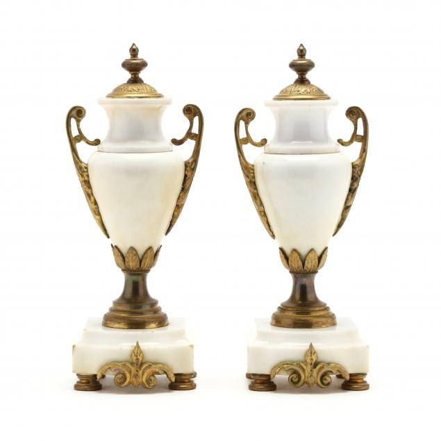 pair-of-french-marble-and-ormolu-cassolettes