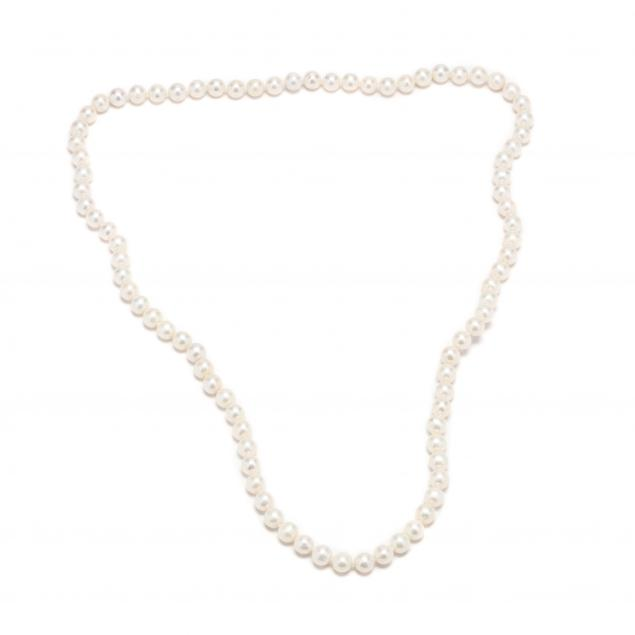 endless-strand-pearl-necklace