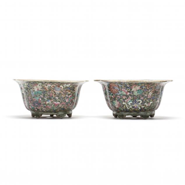 a-pair-of-chinese-porcelain-jardinieres
