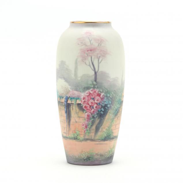 pickard-vellum-vase-by-curtis-marker