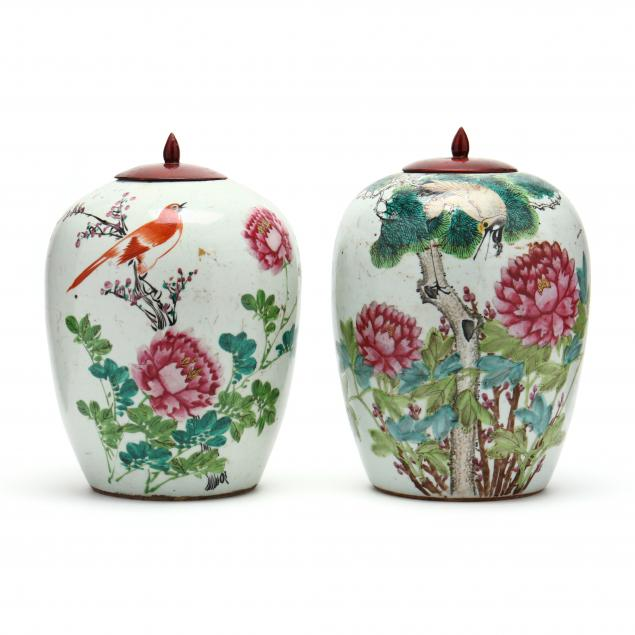 a-pair-of-chinese-porcelain-ginger-jars