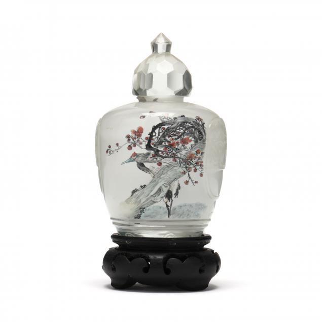 a-chinese-inside-painted-bottle
