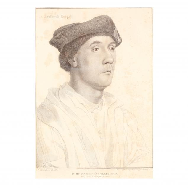 after-hans-holbein-the-younger-german-born-circa-1497-1543-i-ch-southwell-knight-i
