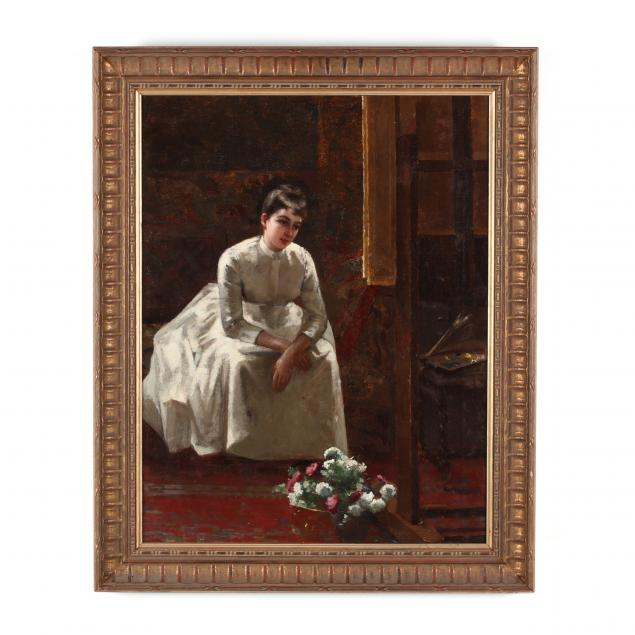 att-emil-carlsen-american-1853-1932-portrait-of-the-artist-s-wife