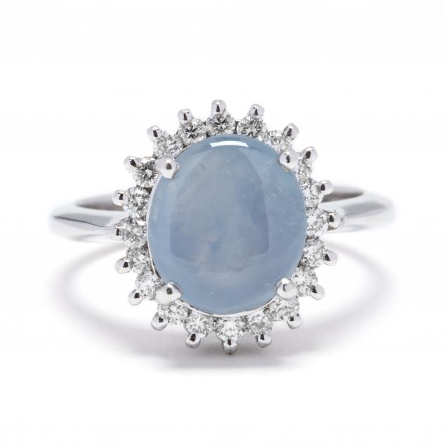 18kt-white-gold-star-sapphire-and-diamond-ring