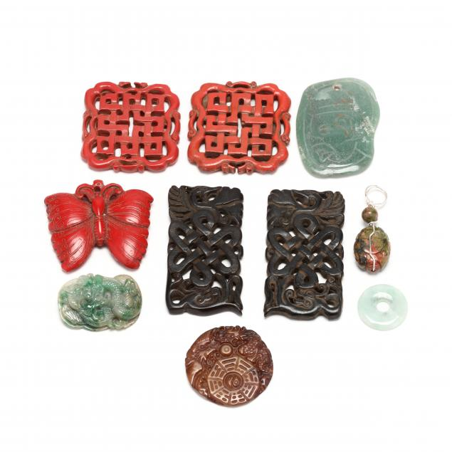 ten-asian-jewelry-items