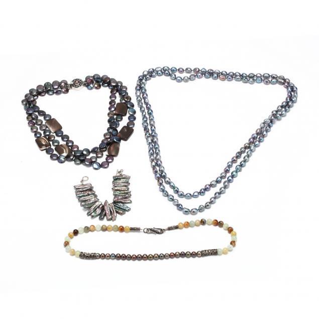 four-bead-jewelry-items