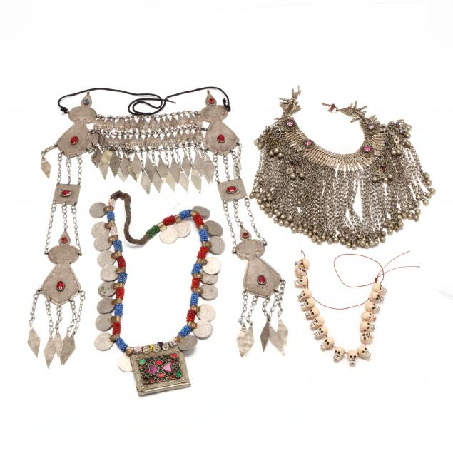 four-ethnic-jewelry-items