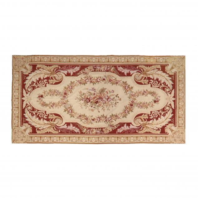 needlepoint-carpet