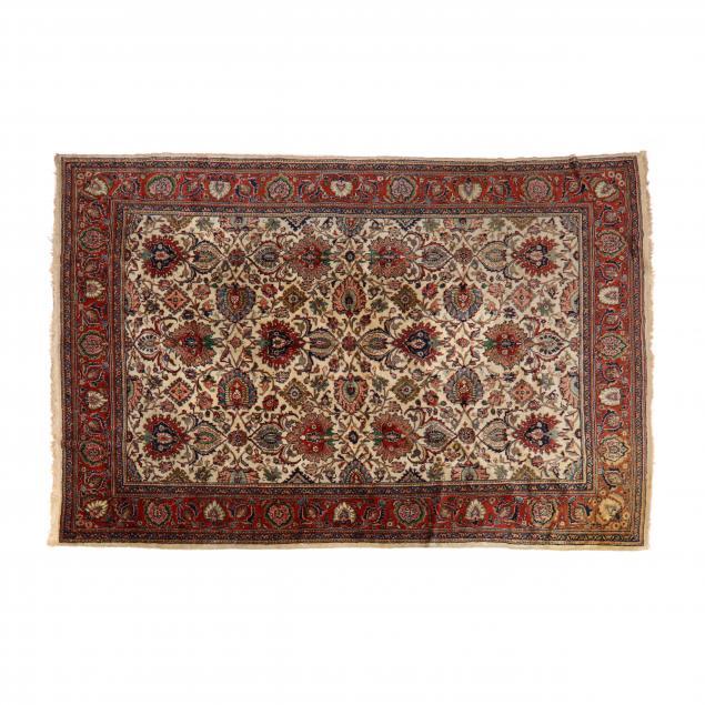 persian-carpet