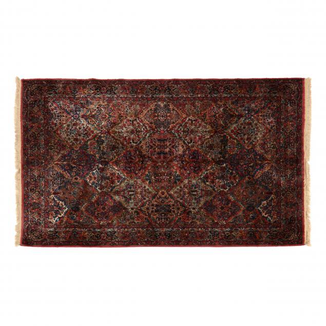 karastan-area-rug