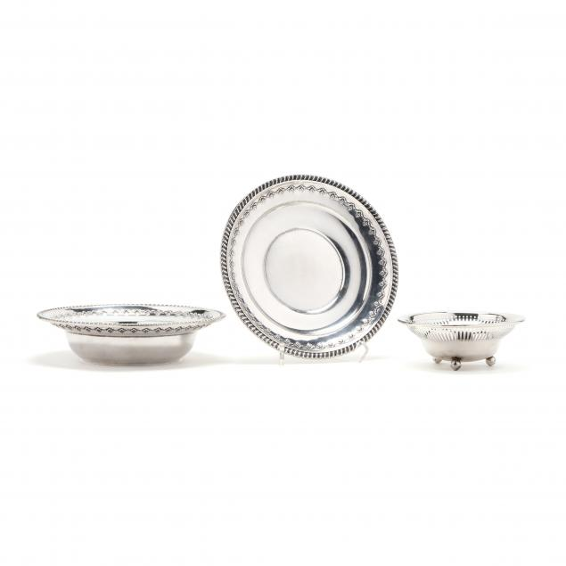 three-sterling-silver-serving-dishes