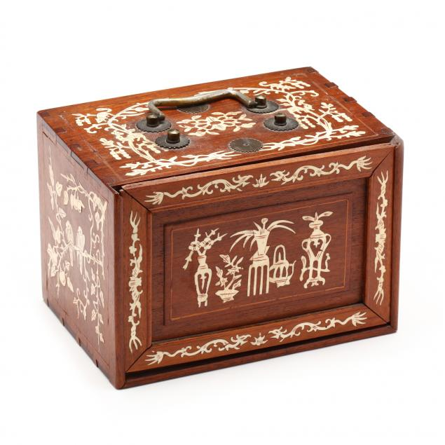 a-chinese-mahjong-set-in-inlaid-wooden-case