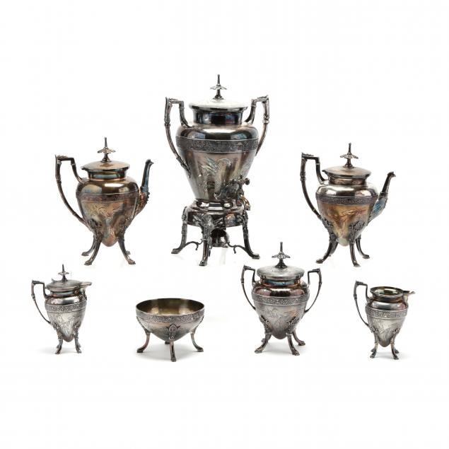 aesthetic-period-silverplate-tea-coffee-service