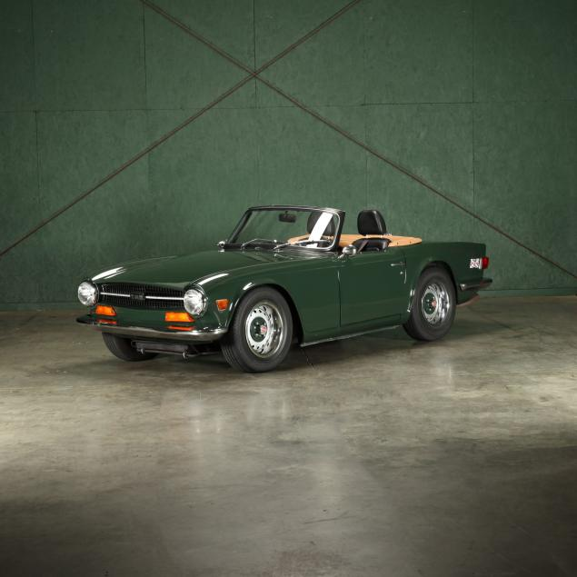 1971-triumph-tr6