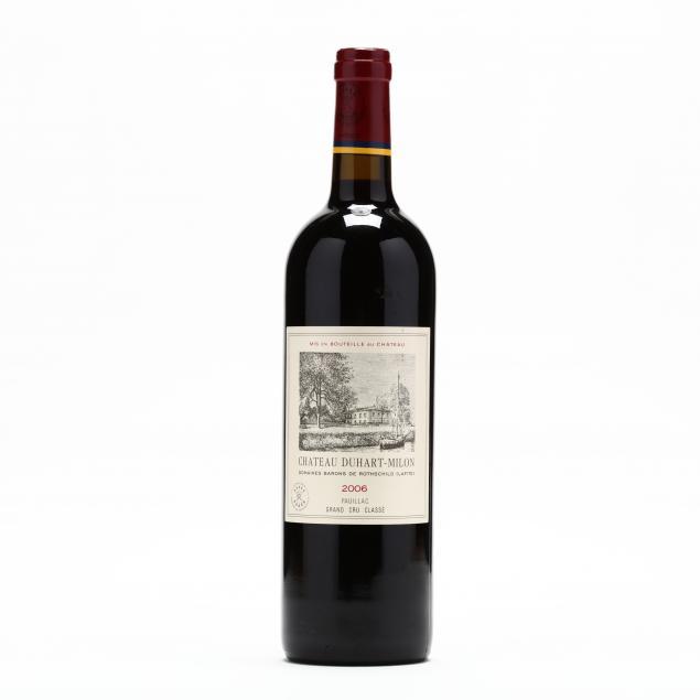 chateau-duhart-milon-vintage-2006