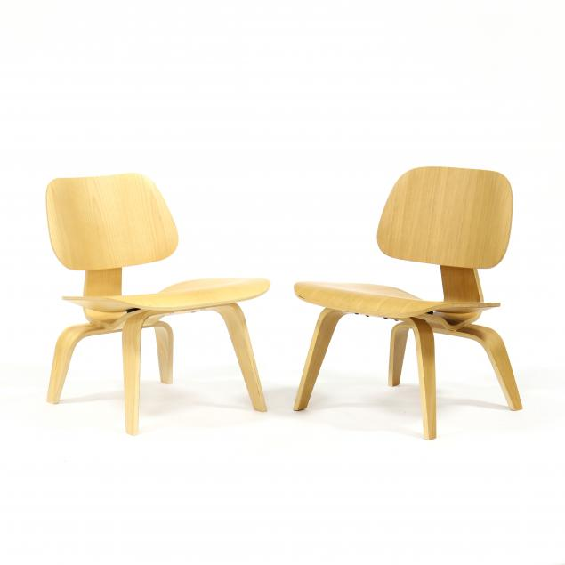 charles-and-ray-eames-pair-of-lcw-chairs