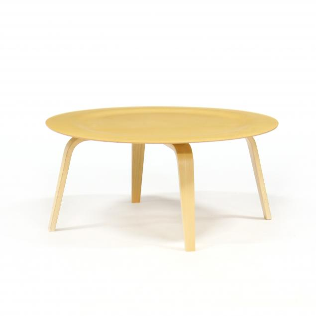 charles-and-ray-eames-ctw-coffee-table