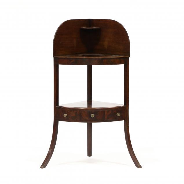 george-iii-mahogany-corner-wash-stand