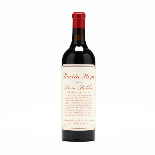 austin-hope-vintage-2016